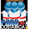 logo_foro_100.png