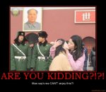 are-you-kidding-chinese-lesbians-demotivational-poster-1263974268.jpg