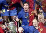 messi-campeon-champion-league-barcelona.jpg
