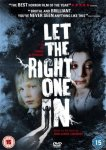 -Let-The-Right-One-In-Poster-let-the-right-one-in-16068910-600-849.jpg