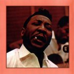 Muddy_Waters-Folk_Singer-Interior_Frontal.jpg