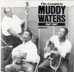 Muddy-Waters-Disc-07SMALL.jpg