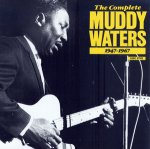 Muddy-Waters-Disc-05SMALL.jpg