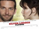 061 silver lining playbook.jpeg