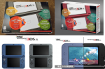 3Ds Xl 1.png