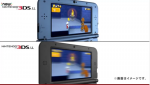 3Ds Xl 2.png