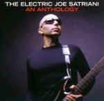 Joe+Satriani+-+Th&#1.jpg