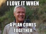 I-love-it-when-a-plan-comes-together-300x220-1.jpg