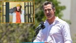 Governor Gavin Newsom .jpg