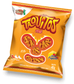 producto-tosty-taquitos.png
