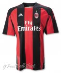 ac-milan-home-2010-2011-football-shirt-soccer-jerseys-1.jpg