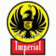 imperial93