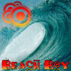 Avatar de ..BeachBoy..