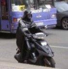 Avatar de -Darth Vader-