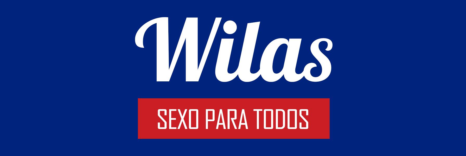 Wilas